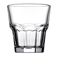 PASABAHCE CASABLANCA Gläserset 24,5 cl - 12 Stück