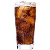 PASABAHCE Gläser für Getränke - 6 x 230 ml