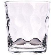 PASABAHCE SPACE Gläser für Getränke - 6 x 255 ml