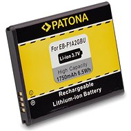 PATONA für Samsung EB-F1A2GBU - Ersatzbatterie