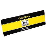 PATONA für iPhone 5 - Ersatzbatterie
