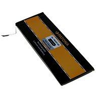PATONA für iPhone 5c/5s - Ersatzbatterie