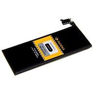 PATONA für iPhone 4 - Ersatzbatterie