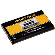 PATONA für BL-5C - Handy-Akku