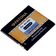 PATONA für Sony BA900 - Handy-Akku