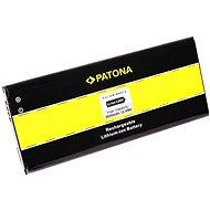 PATONA Handy-Akku für Samsung EB-BN910 3220mAh 3,8V Li-Ion - Handy-Akku