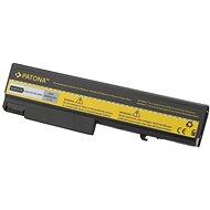 PATONA für HP Compaq 6530B/6730B - Laptop-Akku