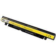 PATONA für Asus A41-X550 - Laptop-Akku