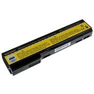 PATONA für Laptop HP ProBook 8460p 4400mAh Li-Ion 10,8V - Laptop-Akku