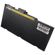 PATONA für HP EliteBook 840 G3 4500 mAh Li-pol 11.1 V - Laptop-Akku