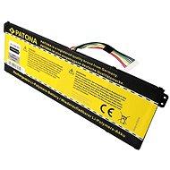 PATONA für ACER Aspire E2-111 2200mAh Li-Pol 11.4V - Laptop-Akku