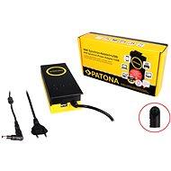 PATONA für NTB / 19,5V/4,7A 90W / Anschluss 4,8x1,7 mm / + USB-Ausgang - Adapter