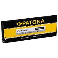 PATONA für Nokia Lumia 940 3000 mAh 3,7 V Li-Ion BV-T5E - Ersatzbatterie