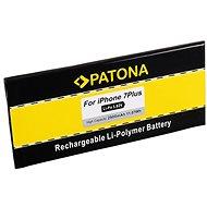 PATONA Akku für iPhone 7 PLUS 2900mAh 3.82V Li-Pol + Werkzeug - Handy-Akku