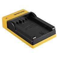 PATONA Foto Sony NP-FZ100 dünn, USB - Batterie-Ladegerät