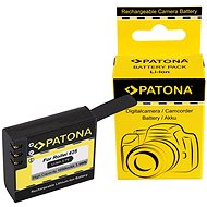PATONA für Rollei AC425 / 430 - Videokamera-Akku