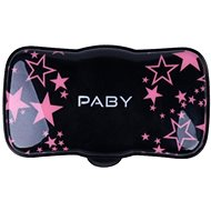 Paby GPS Tracker Black Star - GPS-Tracker