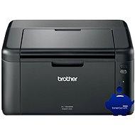 Brother HL-1222WE - Laserdrucker