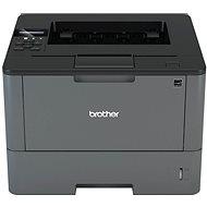 Brother HL-L5100DN - Laserdrucker