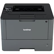 Brother HL-L5200DW - Laserdrucker