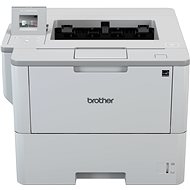 Brother HL-L6300DW - Laserdrucker