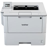 Brother HL-L6400DW - Laserdrucker