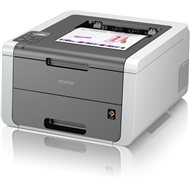 Brother HL-3140CW - Drucker
