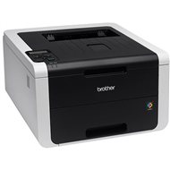 Brother HL-3170CDW - LED Drucker