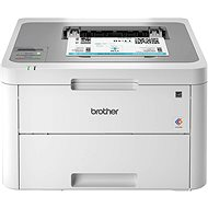 Brother HL-L3210CW - LED Drucker