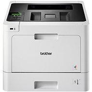 Brother HL-L8260CDW - Laserdrucker
