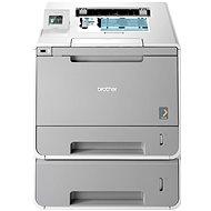 Brother HL-L9200CDWT - Laserdrucker