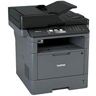 Brother MFC-L5750DW - Laserdrucker