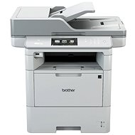 Brother MFC-L6800DW - Laserdrucker
