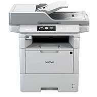 Brother MFC-L6900DW - Laserdrucker