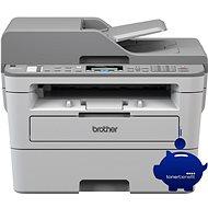 Brother MFC-B7715DW - Laserdrucker