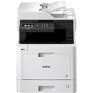 Brother DCP-L8410CDW - Laserdrucker