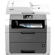 Brother DCP-9020CDW - LED Drucker