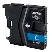 Brother LC-985C - Tintenpatrone