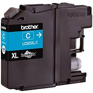 Brother LC-525XLC - Tintenpatrone