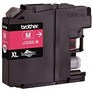 Brother LC-525XLM - Tintenpatrone