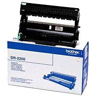Brother DR-2200 - Druckwalze