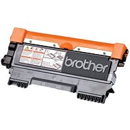 Toner Brother TN-2220 - Toner