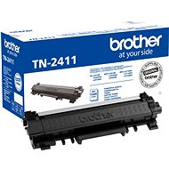 Brother TN-2411 Schwarz - Toner