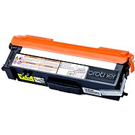 Toner Brother TN-325Y - Toner