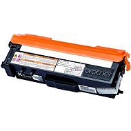 Brother TN-328BK - Toner
