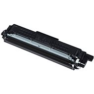 Brother TN-243BK schwarz - Toner
