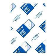 Büropapier Brother BP60PA3 Plain Ink Jet
