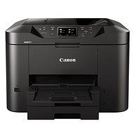 Canon MAXIFY MB2750 - Tintenstrahldrucker