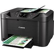 Canon MAXIFY MB5150 - Tintenstrahldrucker