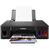 Canon PIXMA G1411 - Tintenstrahldrucker